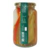 pickle-atras-02